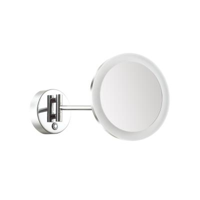 Зеркало Odeon Light MIRROR 4678/6WL 4678/6WL