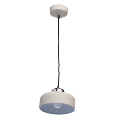 Светильник подвесной MW-Light Раунд 636011701 Модерн 636011701