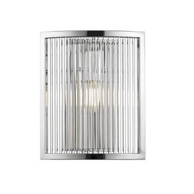 Светильник настенный Syneil 1045, 1045-1WL, 60W, E14 1045-1WL