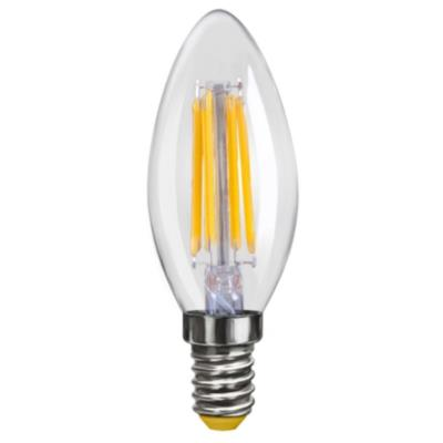 Лампа филаментная без серии 6998 6998