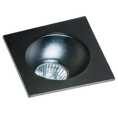 Рефлектор Azzardo Hugo R AZ0832 AZ0832