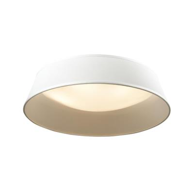 Светильник потолочный Odeon Light SAPIA 4157/5C 5x15Вт E27 4157/5C