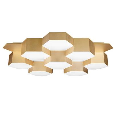 Светильник светодиодный Favo 750163 750163
