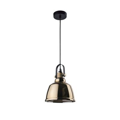 Светильник подвесной Nowodvorski AMALFI GOLD I 9153 9153
