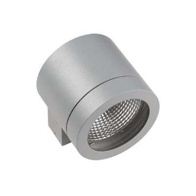 Светильник уличный Lightstar Paro, 350619, 20W, LED 350619