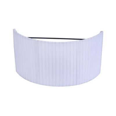 Комплектующие плафон Toronto MOD974-WLShade-White MOD974-WLShade-White