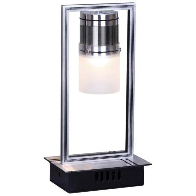 Настольная лампа серия:(171) 171-204-01 171-204-01