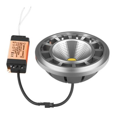 Лампочка светодиодная Lightstar led, 940122, 20W, LED 940122