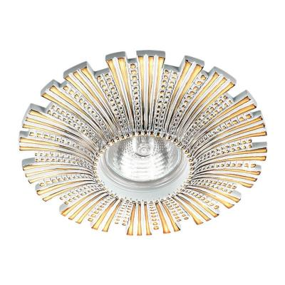 Светильник встраиваемый PATTERN 370325 370325
