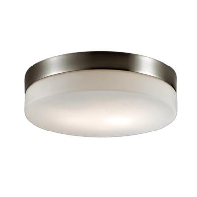 Светильник настенно-потолочный PRESTO 2405/1A 2405/1A