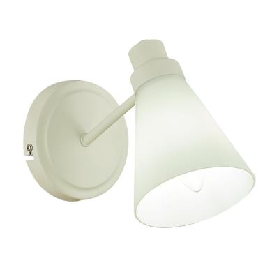 Светильник настенный Evoluce Biane, SLE103501-01, 40W, E14 SLE103501-01