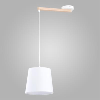 Светильник регулируемый TK Lighting Balance 1278 Balance 1278