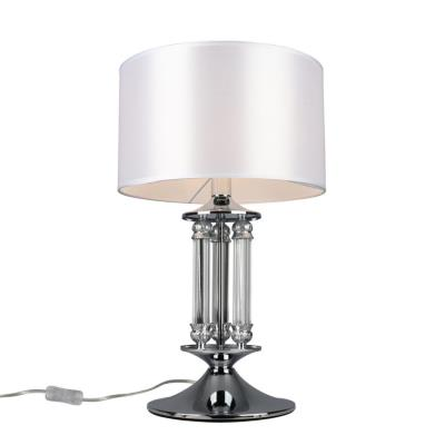 Настольная лампа Alghero OML-64704-01 OML-64704-01