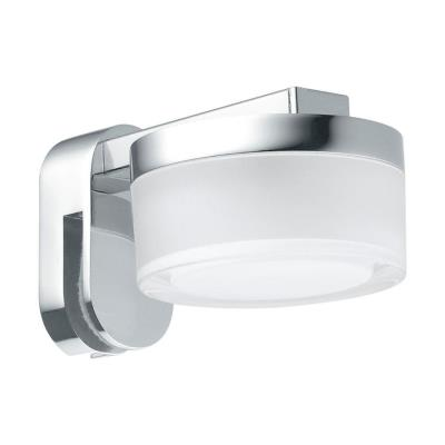 Светильник настенный ROMENDO Eglo 97842, 105W, LED 97842