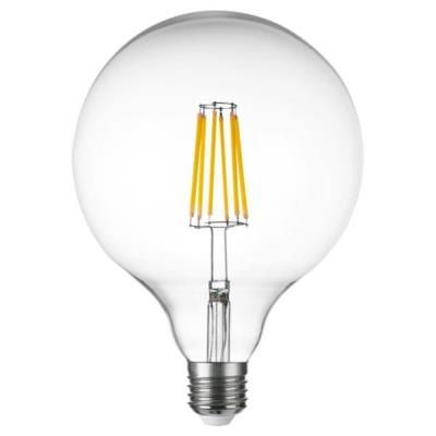 Лампа светодиодные (led) LED 933204 933204