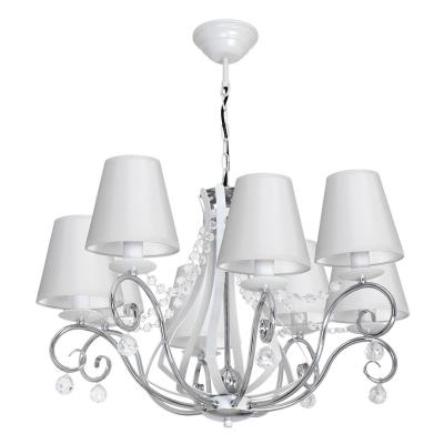 Светильник подвесной Luminex VERA, 8707, 480W, E14 8707