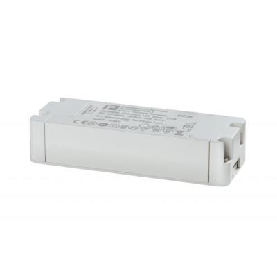 Комплектующие трансформатор led driver konst.strom 97726 97726