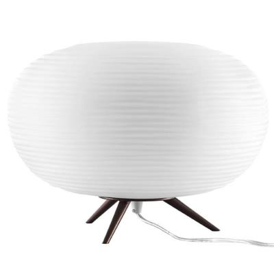 Настольная лампа Arnia 805913 805913
