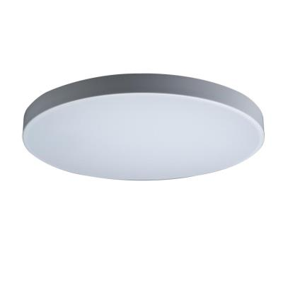Светильник потолочный Loft it Axel 10002/48 White E27 320W 10002/48 White