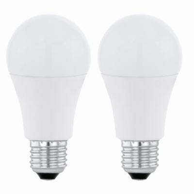 Лампочка светодиодная Eglo LM_LED_E27, 11484, 11W, E27 11484