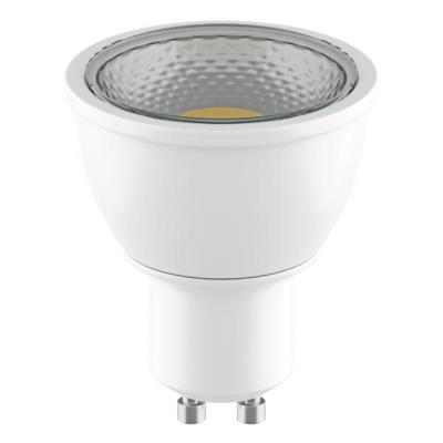 Лампа светодиодные (led) LED 940282 940282