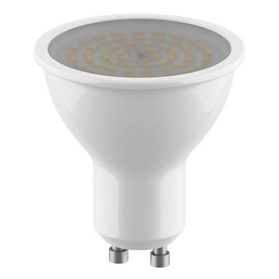 Лампа светодиодные (led) LED 940262 940262