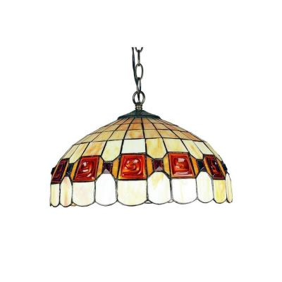 Светильник подвесной Omnilux Almendra OML-80503-03 OML-80503-03