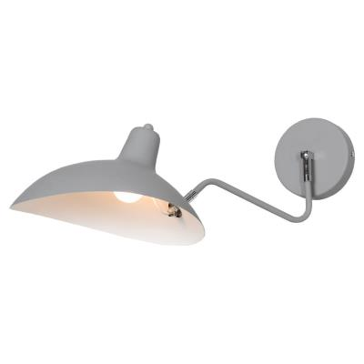 Светильник настенный Lussole NAVAJO, LSP-8127V, 40W, E27 LSP-8127V