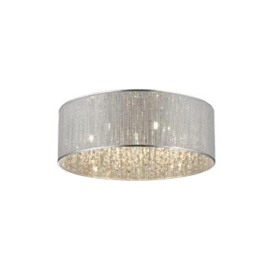 Светильник потолочный Zumaline BLINK C0173-07W-B5B3 C0173-07W-B5B3