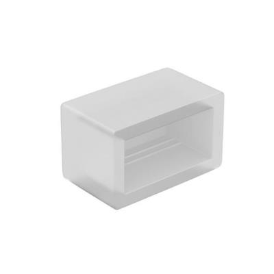 Светодиодные ленты аксессуар Изолирующая заглушка 430187 430187