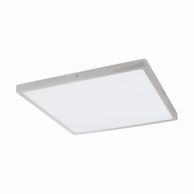 Светильник потолочный Eglo FUEVA 1, 97274, 500W, LED 97274