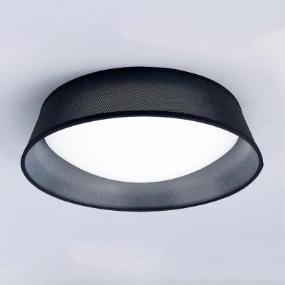 Светильник потолочный Mantra NORDICA 4965E 4965E