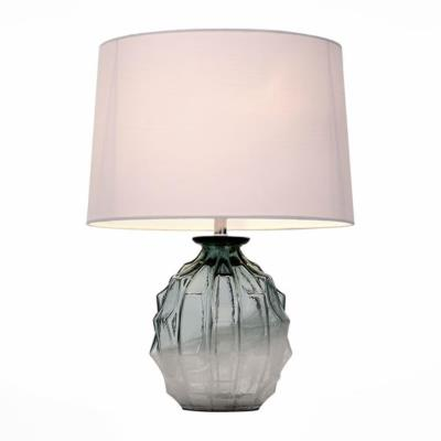 Настольная лампа Ampolla SL972.804.01 SL972.804.01