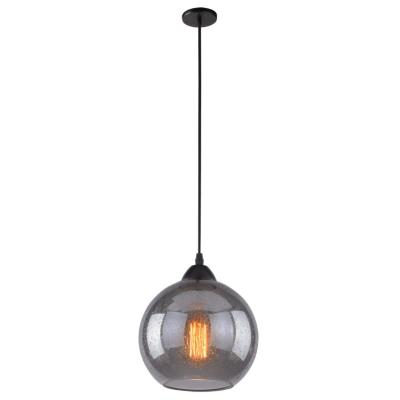 Светильник подвесной Arte Lamp SPLENDIDO A4285SP-1SM 1x40Вт E27 A4285SP-1SM