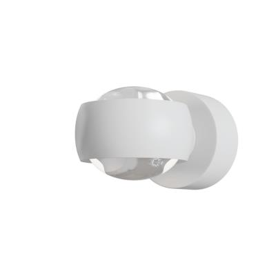 Светильник настенный Technical Lens, MOD072WL-L8W3K, 8W, LED MOD072WL-L8W3K