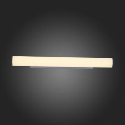 Подсветки картин BACHETA SL439.111.01 SL439.111.01