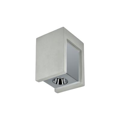 Светильник потолочный Loft it Architect OL1073-GH LED 6W OL1073-GH