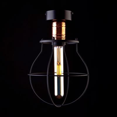 Светильник потолочный Nowodvorski MANUFACTURE I 9741 9741
