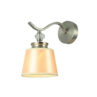 Светильник настенный F-Promo Unitas, 2852-1W, 40W, E27 2852-1W