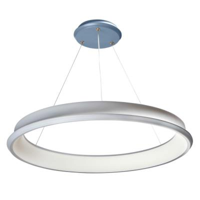 Светильник подвесной ADILUX , 0100, 36W, LED 0100