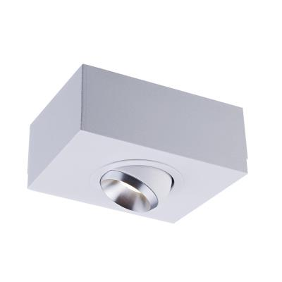 Светильник накладной Zumaline MAC SL ACGU10-140 ACGU10-140