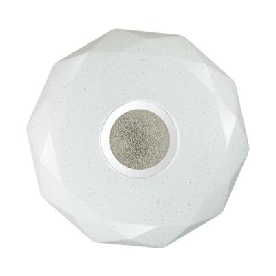 Светильник потолочный Sonex PRISA, 2057/DL, 48W, IP43 2057/DL