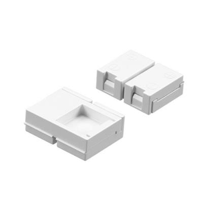 Светодиодные ленты аксессуар Lenta 408080 408080
