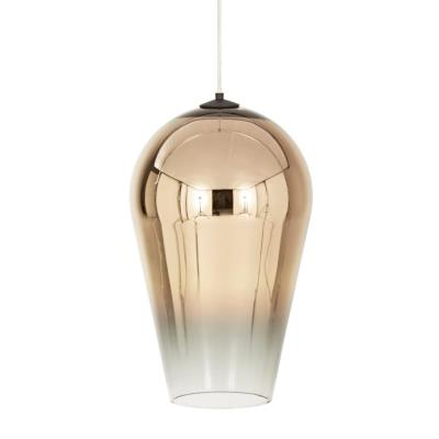 Светильник подвесной Loft it Fade Pendant Light LOFT2021-B E27 60W LOFT2021-B