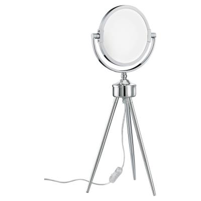Настольная лампа Lussole LAKES LSP-9572 1x6Вт LED LSP-9572