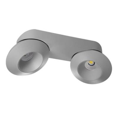 Светильник настенно-потолочный Lightstar Orbe 051329 051329