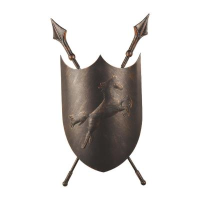 Бра Favourite Schild 1787-2W 1787-2W