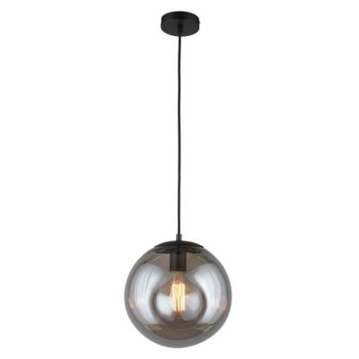 Светильник подвесной Omnilux Chivasso OML-91726-01 1x60Вт E27 OML-91726-01