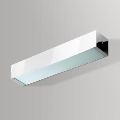 Светильник настенный Azzardo Archo 2C AZ0328 AZ0328