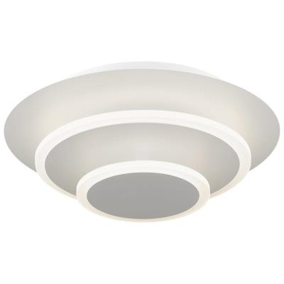Светильник потолочный Wertmark GIRO WE416.02.007 186x0.16Вт LED WE416.02.007